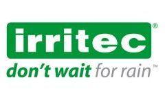 logo-irritec