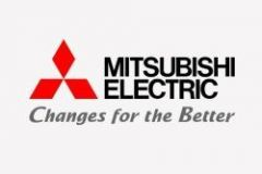 1_mitsubishi-electric-logo