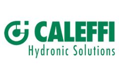 caleffi-logo