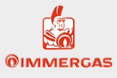immergas_rid