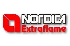 la-nordica-extraflame-logo2