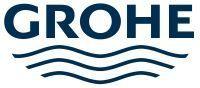 Grohe_logo_logotype_emblem_rid