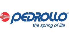 pedrollo-vector-logo