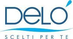 1-Logo-DELO-colori-copia