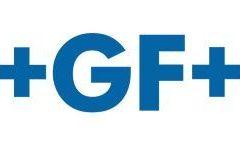 1_logo_georgfischer