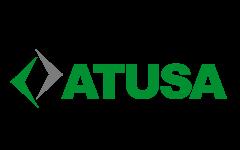 atusa-logo