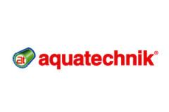 logo-aquatechnik