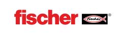 logo-fischer-01