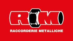 raccorderie-metalliche