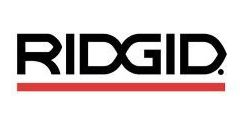ridgid-logo