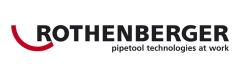 rothenberger-logo